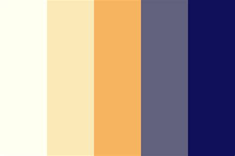 what color is camel summery camel color palette