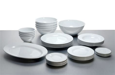 Ceramic Tableware china ceramic tableware set cs 00970 china ceramic
