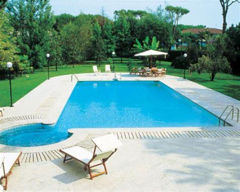 piscina in coperture per piscine per estate e inverno
