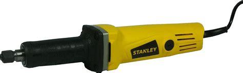 Stanley Stel B1 500w Die Grinder Usa stanley stel861 6mm die grind end 9 7 2017 10 15 am myt