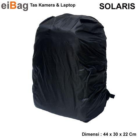 Tas Kamera Eibag Solaris tas kamera dan laptop backpack kode solaris untuk laptop