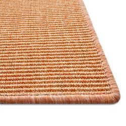 cat scratch mats terracotta 3 sizes available