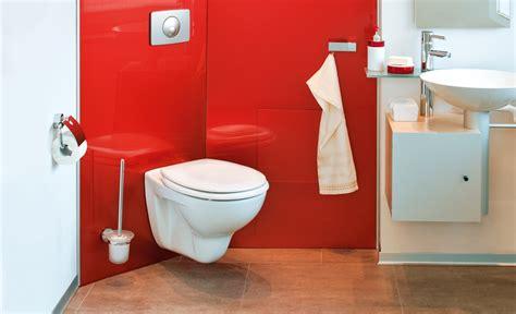 Badezimmer Abdichten by Badezimmer Montage Surfinser