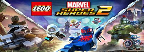 lego marvel super heroes free download pc win7 64bit lego marvel super heroes 2 free download crohasit