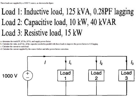 capacitor delay calculator capacitor load calculator 28 images how to find capacitor size in kvar f for pf improvement