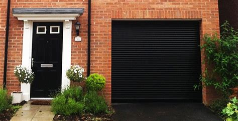 roller garage doors abi garage doors