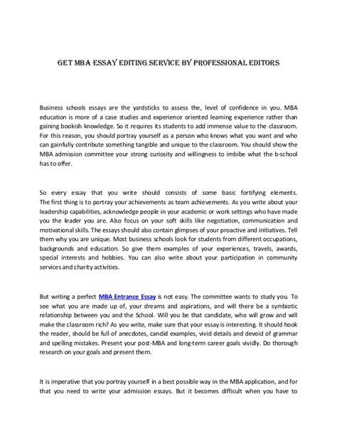 Edit Essays by Cheap Academic Essay Editing Websites For Mba