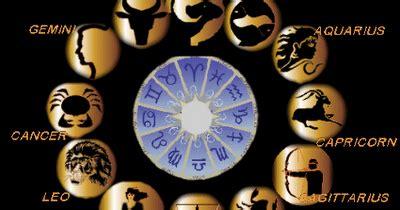kumpulan gambar gambar zodiak lengkap dan terbaru gambar gambar lucu unik bergerak terbaru