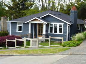 single level craftsman style home plans ideas picture one story house car tuning