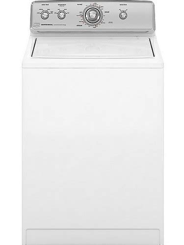 mvwc400vw review maytag washer reviews and ratings