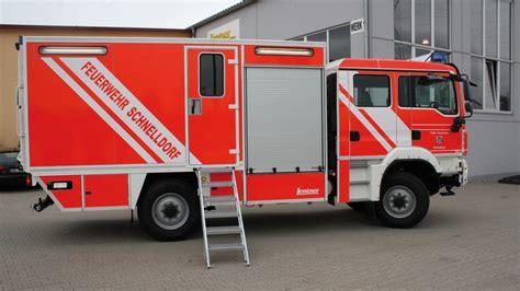 l 2 l lentner ger 228 tewagen gw l1 gw l2 ger 228 tewagen logistik