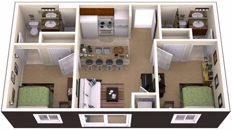3 bedroom 2 bathroom 3 bedroom 2 bathroom house plans 2 simplytheblog com