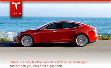 Tesla Address Tesla To Perform Quot Live Pack Demo Quot This Thursday