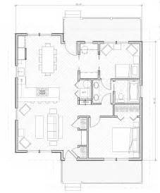Very Small House Plans Under 1000 Sq Ft » Home Design 2017