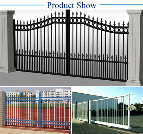 modern steel gates grill design buy steel gates grill design modern steel gates design steel