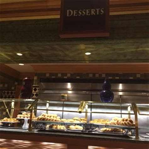mandalay bay buffet reviews bayside buffet at mandalay bay 460 photos 996 reviews buffet 3950 s las vegas blvd the