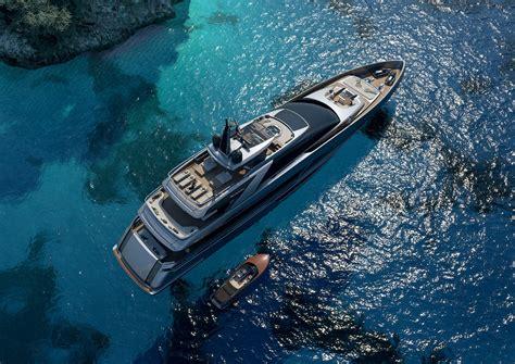 riva yacht yachts croatia - Riva Boats Croatia