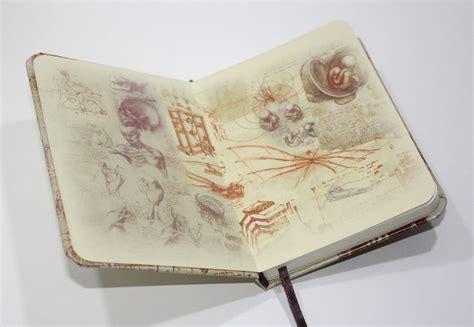sketchbook versi 3 7 da vinci sketchbook design feito 224 m 227 o elo7