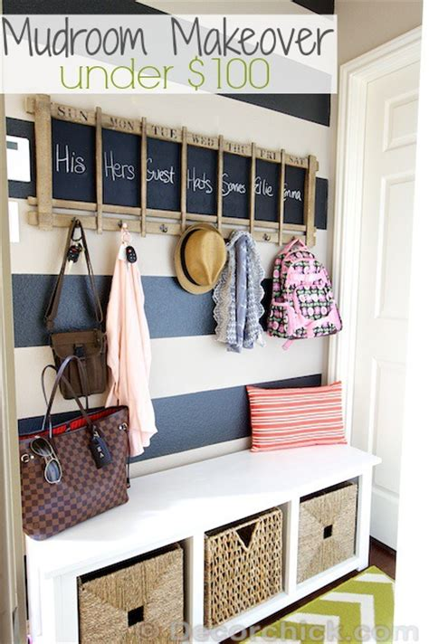 mudroom ideas diy remodelaholic diy entryway mudroom with cubbies for