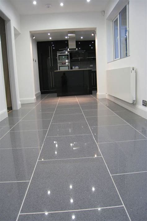 grey gloss floor tiles yahoo image search results floor tiles pinterest ceramics image