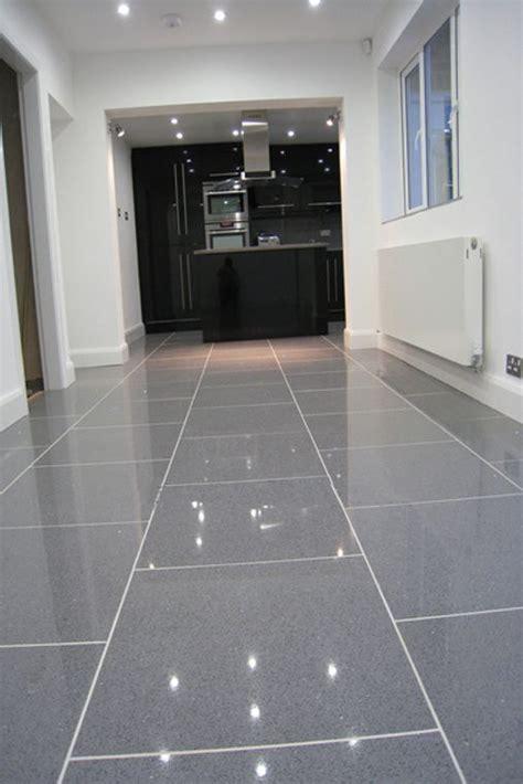 grey polished floor tiles gurus floor