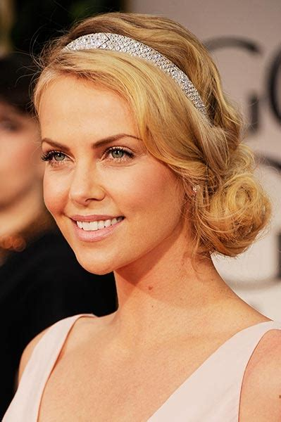 hairstyles golden globes the best ever hairstyles at the golden globes photo 4