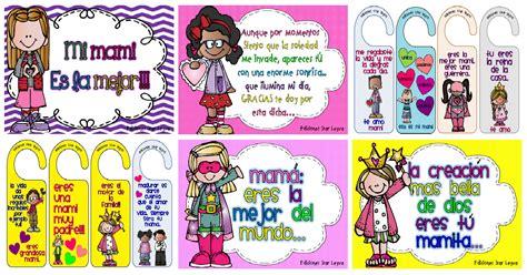 diplomas cristianos dia de la madre para imprimir detalles d 237 a de la madre diplomas cheques y tarjetas