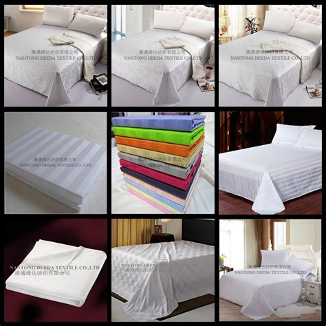 wholesale bed sheets luxury cotton bed sheets wholesale buy bed sheet