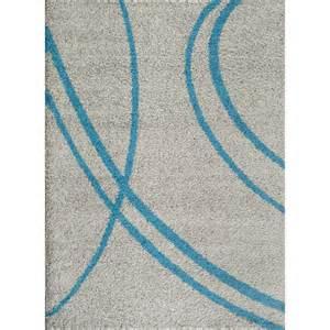 teal and grey area rug tlsplant