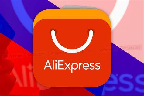 aliexpress xiaomi aliexpress начинает официальную продажу смартфонов xiaomi