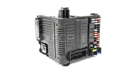 volvo central electronic module cem genuine volvo  fcp euro