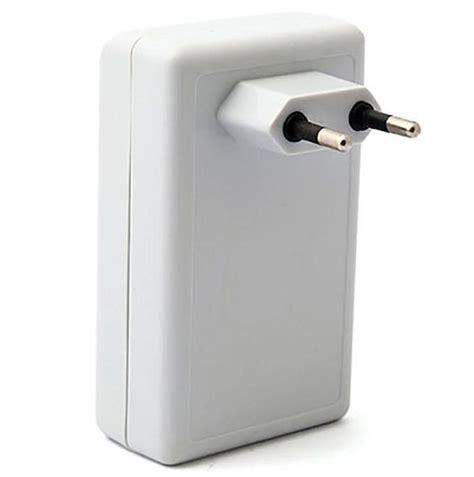 Riddex Plus Pengusir Serangga Hhm062 riddex plus alat pengusir tikus elektronik aman efektif tokoonline88