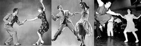 swing jazz dance teenage obsession swing music odds thens