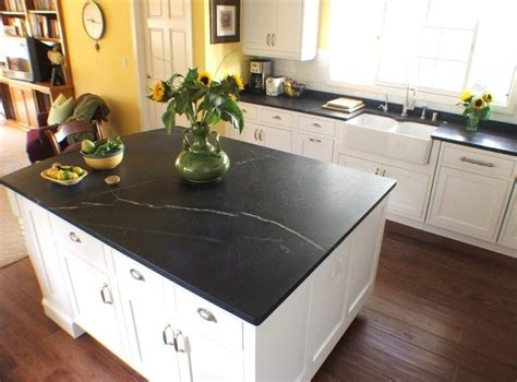 bathroom countertop decorating ideas interior design amazing benefits of soapstone countertop