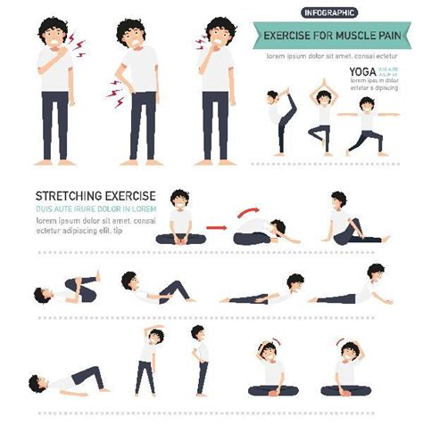 esercizi in casa ginnastica posturale tutti i benefici e gli esercizi da