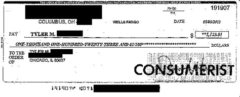 check on wells fargo claim wells fargo closes my account after 32 000 fraud allows