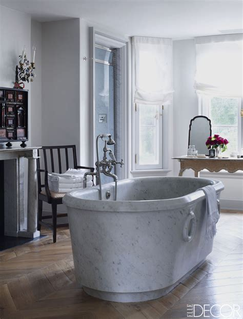 marble and bathroom world 10 sumptuous marble luxury bathrooms that will fascinate you