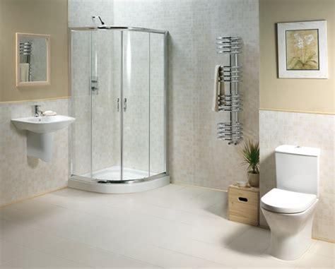bathroom showrooms birmingham door showrooms birmingham stained glass matched by