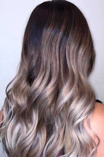 frizure ombre plave ombre frizure koje će svi voljeti frizure hr