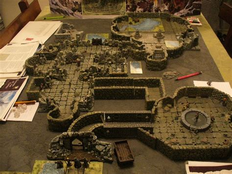 table top rpg 31 best images about tabletop gaming on
