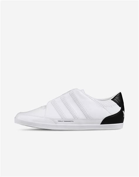Kaos Adidas Classic 2 sneakers y 3 honja low classic ii for official store
