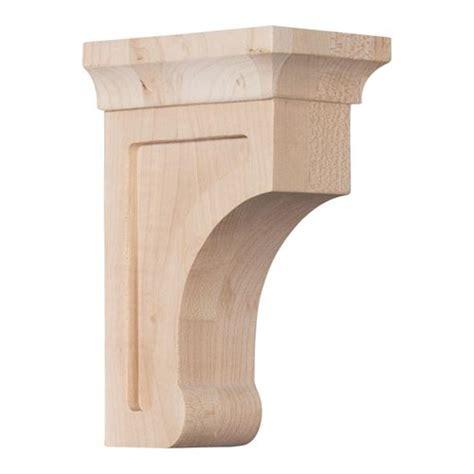 6 Inch Shelf Brackets by Restorers Architectural 6 Inch Gomez Shelf Bracket Dyke S Restorers