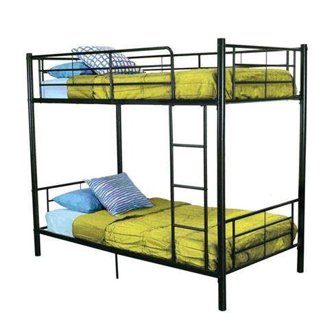 cheap bunk beds with desk 17 best ideas about discount bunk beds on pinterest bunk