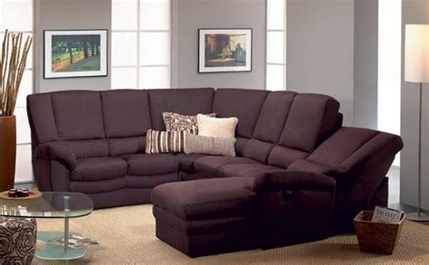 Living Room Furniture Package Deals Living Room Furniture Packages 2 Living Room Ideas Pinterest