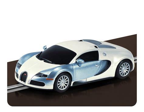 bugatti veyron scalextric voiture slot bugatti veyron scalextric