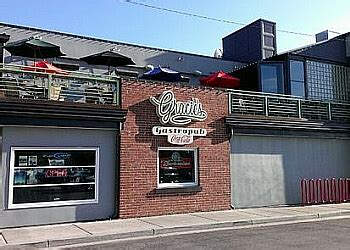 3 best sports bars in salt lake city ut threebestrated