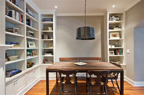 Narrow Dining Room Ideas Narrow Dining Room Decorating Ideas Decorin