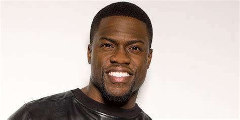 kevin hart ged kevin hart to star produce night school houston