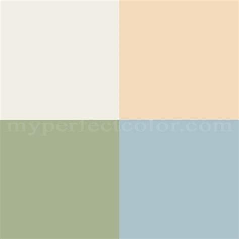 benjamin affinity colors hush af 95 crystalline af 485 terra images frompo