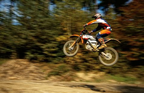 Ktm Auto Santa Clarita by Electric Ktm Motorcycle Moto Related Motocross Forums